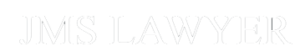 JMS Lawyer - Logo