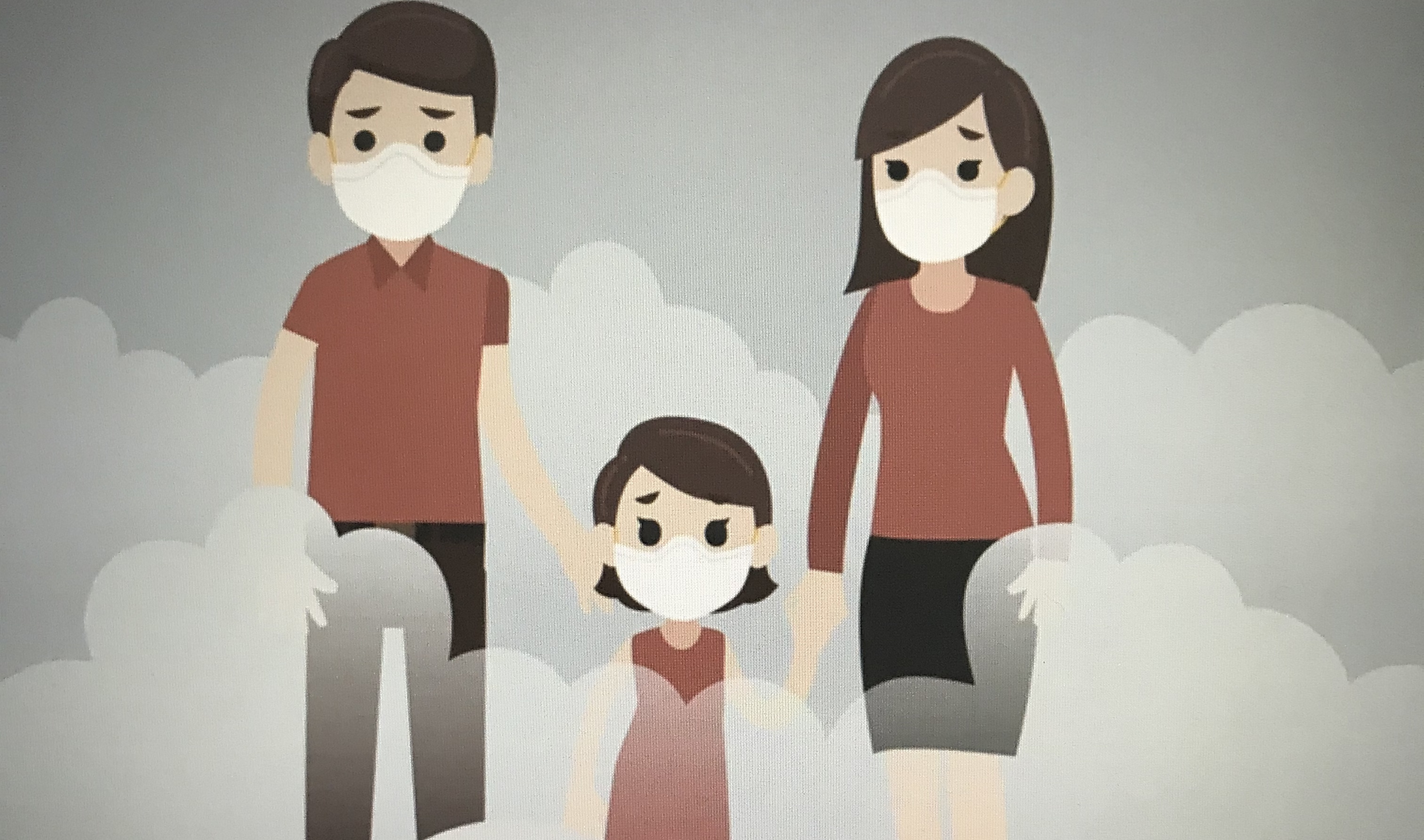 covid-19-and-family-law