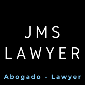 JMS LAWYER LOGO